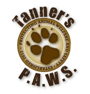 Tanner s paws