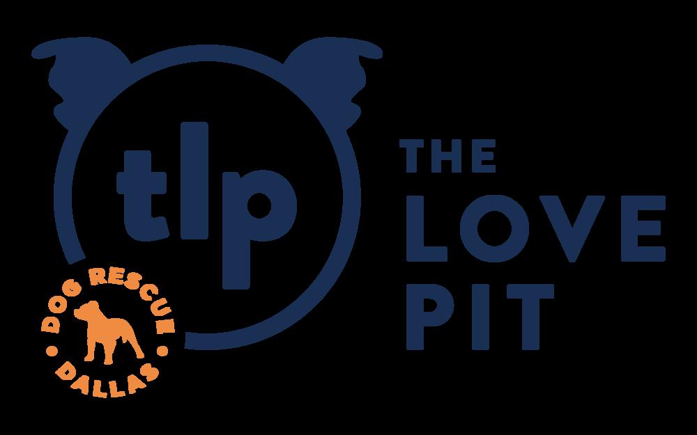 Tlp logo fulllogo color