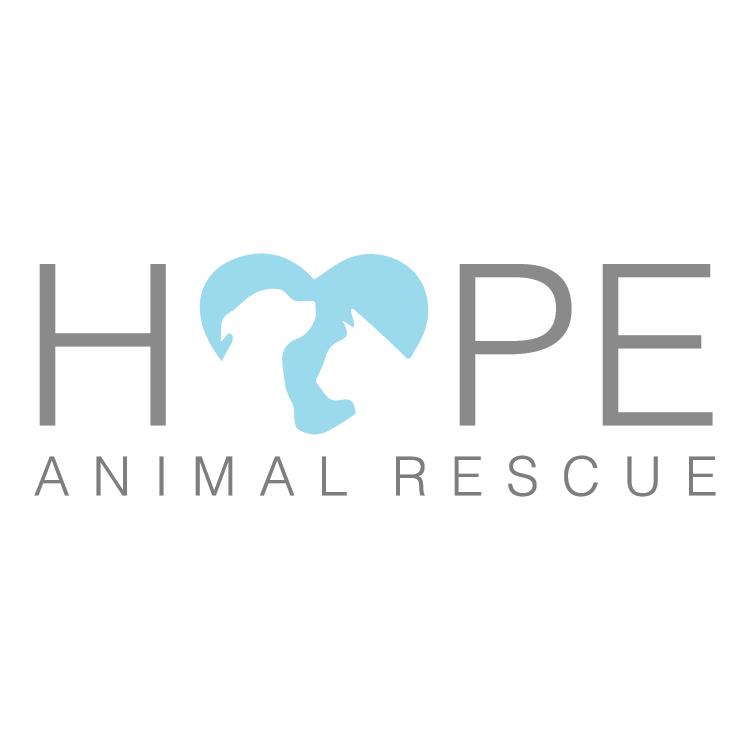 Hope new logo fb profile