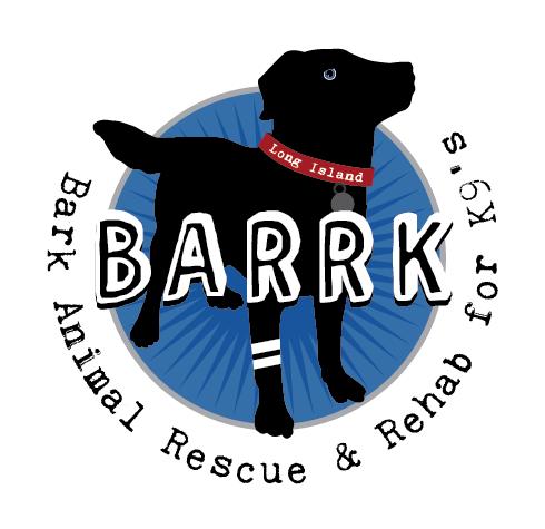 Barrk logo