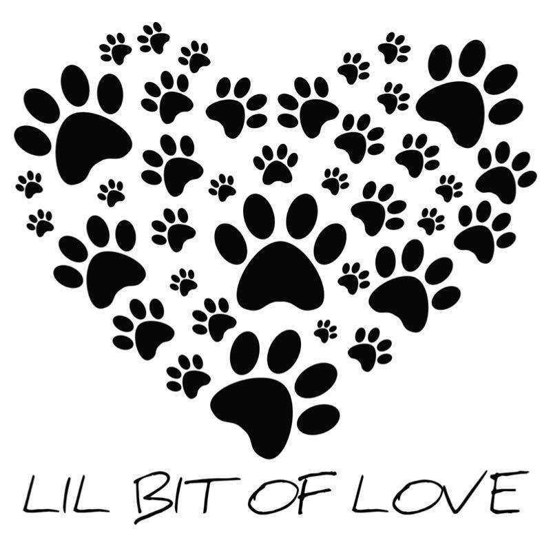 Lbl logo