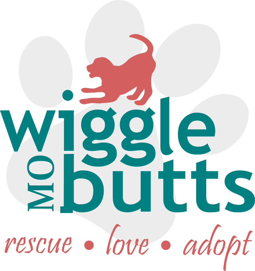 Application – MO Wiggle Butts
