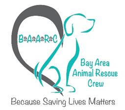 Baarc logo