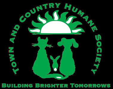 T c logo