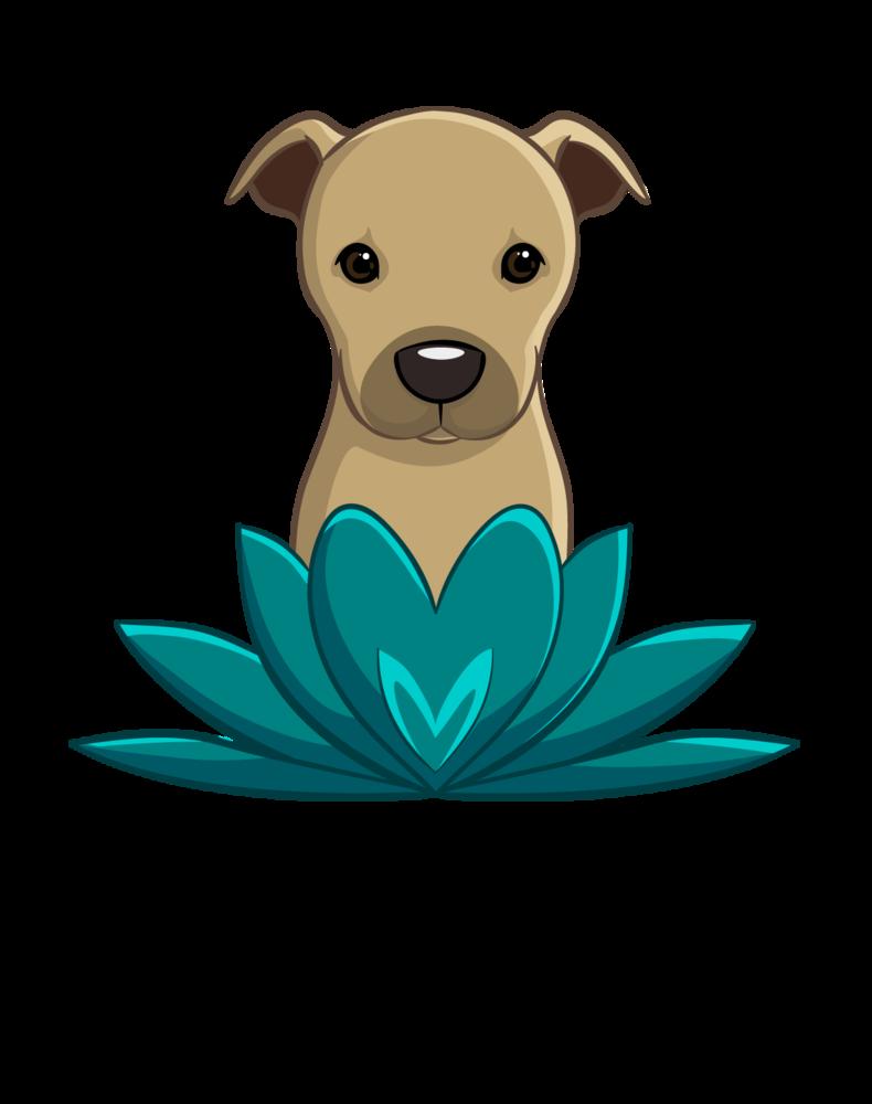 4 turquoise logo