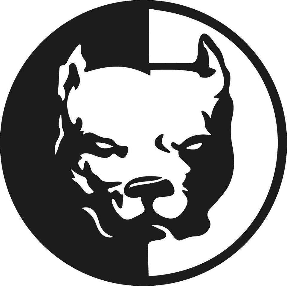 Petstablished   Manage your Animal Welfare Organization (AWO